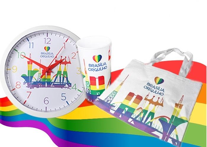 loja brasília orgulho lgbt